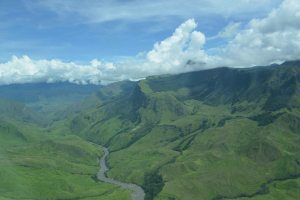 PNG_Highlands