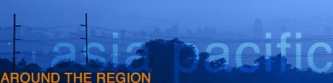 APREGION_Newsletter Banner2