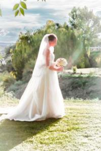 Courtney's Wedding - June 15th.