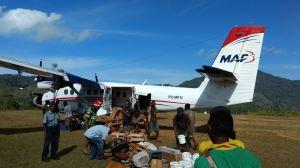 MAF_PNG_Livelihood