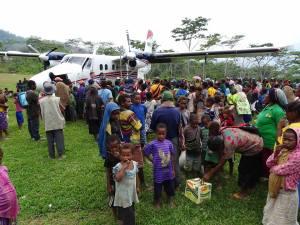MAF_PNG_People