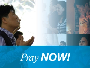 banner-prayer-web2