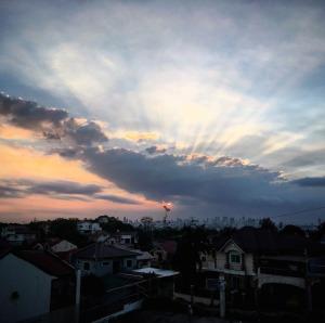 Image_7-1_City_Sun