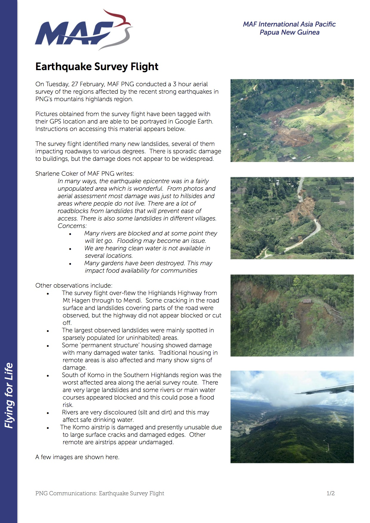 173 Earthquake Survey Flight[2]